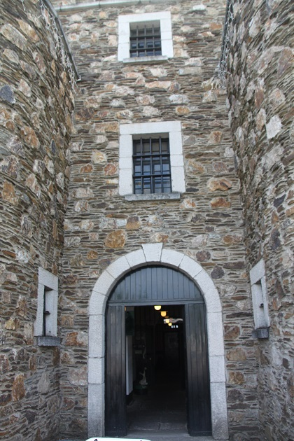 07-08-008-wicklow-gaol