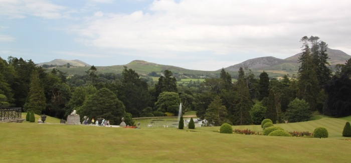 07-09-044-powerscourt