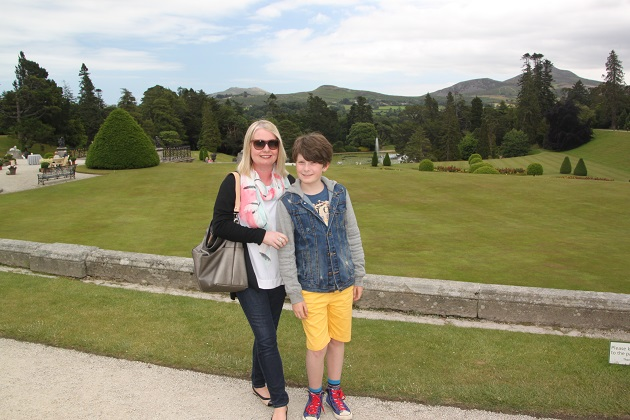 07-09-045-powerscourt