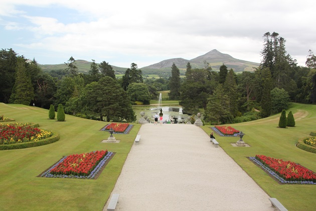 07-09-049-powerscourt