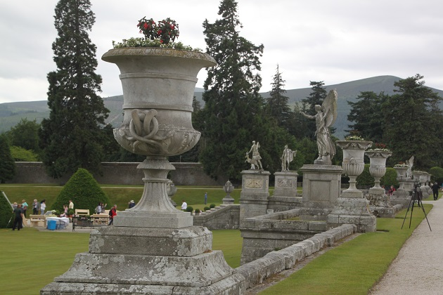 07-09-052-powerscourt