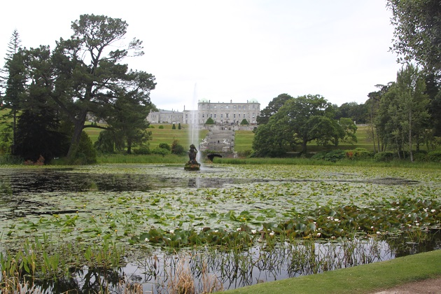 07-09-065-powerscourt