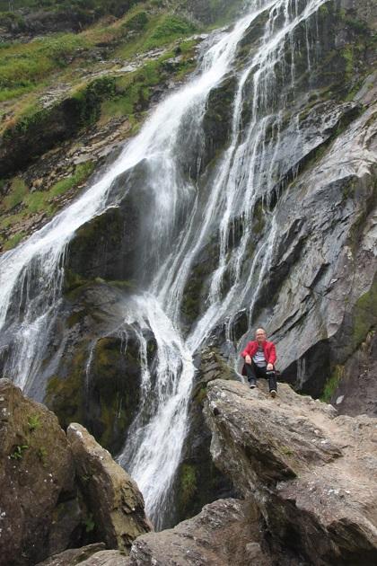 07-09-080-powerscourt-waterfall