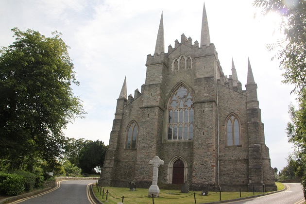 07-10-006-st-patricks-cathedral-downpatrick