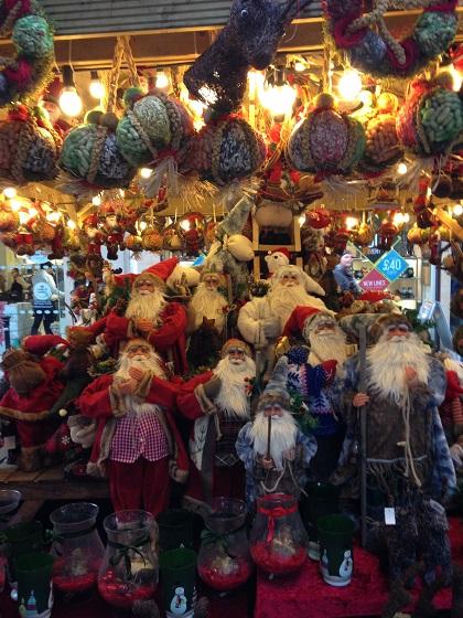 11-21-003-christmas-markets