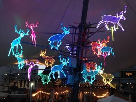 11-21-015-christmas-markets