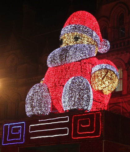 12-19-09-christmas-markets
