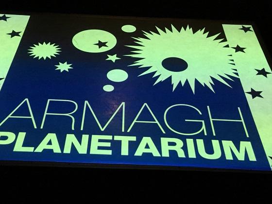 02-12-001-armagh-planetarium