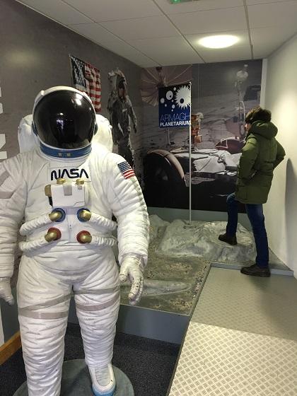 02-12-002-armagh-planetarium