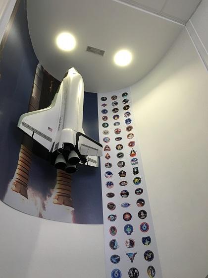 02-12-007-armagh-planetarium