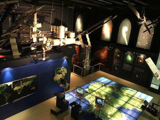 02-12-010-armagh-planetarium