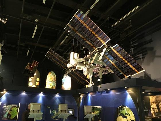 02-12-012-armagh-planetarium