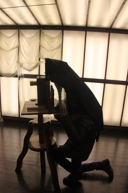 02-20-002-national-media-museum