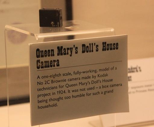 02-20-009-national-media-museum