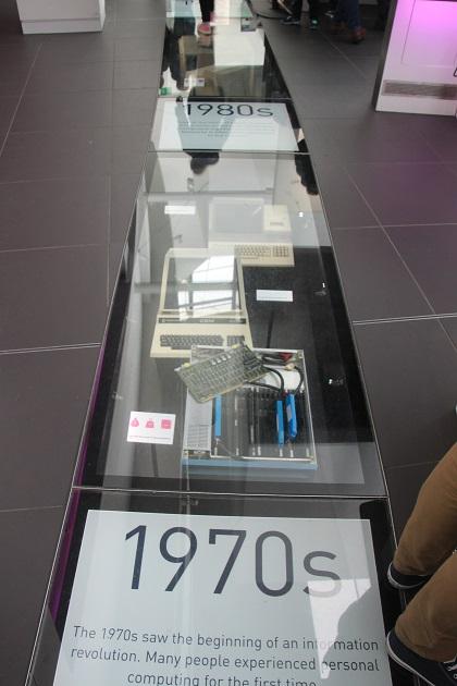 02-20-011-national-media-museum
