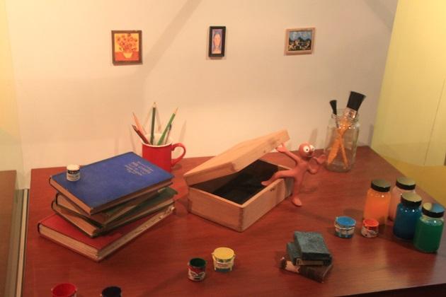 02-20-024-national-media-museum